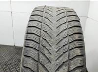 Пара шин 265/60 R17 Chevrolet Tahoe 2006-2014 6797872 #4