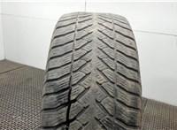 Пара шин 265/60 R17 Chevrolet Tahoe 2006-2014 6797872 #3