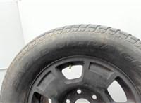 Пара шин 265/60 R17 Chevrolet Tahoe 2006-2014 6797872 #6