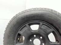 Пара шин 265/60 R17 Chevrolet Tahoe 2006-2014 6797872 #5