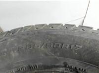 Пара шин 265/60 R17 Chevrolet Tahoe 2006-2014 6797872 #8