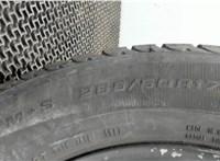 Пара шин 265/60 R17 Chevrolet Tahoe 2006-2014 6797872 #7