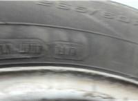 Пара шин 265/60 R17 Chevrolet Tahoe 2006-2014 6797872 #10