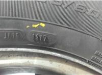 Пара шин 265/60 R17 Chevrolet Tahoe 2006-2014 6797872 #9