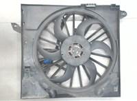 500068800 Вентилятор радиатора Jaguar S-type 6797883 #2