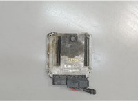 070906016B Блок управления (ЭБУ) Volkswagen Touareg 2002-2007 6802633 #1