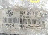 070906016B Блок управления (ЭБУ) Volkswagen Touareg 2002-2007 6802633 #3