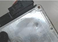 070906016B Блок управления (ЭБУ) Volkswagen Touareg 2002-2007 6802633 #5