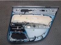 Пластик (обшивка) салона Volkswagen Phaeton 2002-2010 6803395 #3