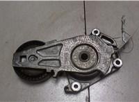 11281482199 Натяжитель приводного ремня Mini Cooper 2001-2010 6807804 #1