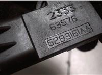 5293161AA Датчик Mini Cooper 2001-2010 6807830 #2