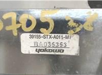 39155STXA011M1 Усилитель антенны Acura MDX 2007-2013 6807917 #2