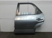 Дверь боковая Acura MDX 2001-2006 6808734 #1
