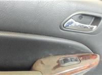 Дверь боковая Acura MDX 2001-2006 6808734 #4