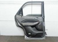 Дверь боковая Acura MDX 2001-2006 6808734 #5