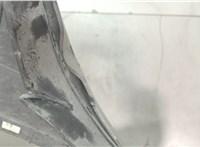 2101021650 Кожух вентилятора радиатора (диффузор) SsangYong Rodius 2004-2013 6810040 #3
