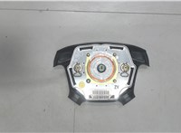 96405723 Подушка безопасности водителя Daewoo Tacuma 6813596 #2