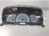 96498321 Щиток приборов (приборная панель) Daewoo Tacuma 6813997 #1