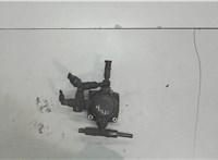 41031426 Кран ускорительный Iveco Stralis 2007-2012 6815487 #1