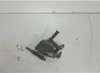 41031426 Кран ускорительный Iveco Stralis 2007-2012 6815487 #2