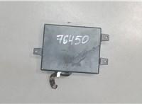 3c0035729e Блок управления (ЭБУ) Volkswagen Passat 6 2005-2010 6818330 #1