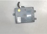 3c0035729e Блок управления (ЭБУ) Volkswagen Passat 6 2005-2010 6818330 #2