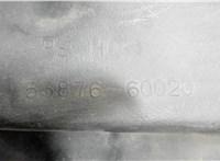 5387660020 Защита арок (подкрылок) Lexus LX 1998-2007 6819947 #4