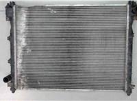 б/н Радиатор (основной) Mini Cooper 2001-2010 6820015 #1