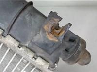 б/н Радиатор (основной) Mini Cooper 2001-2010 6820015 #3