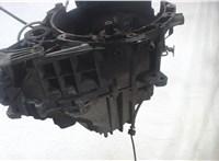 TAGB1 КПП 6-ст.мех. (МКПП) Jaguar X-type 6821138 #2