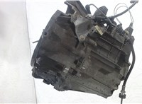 TAGB1 КПП 6-ст.мех. (МКПП) Jaguar X-type 6821138 #3