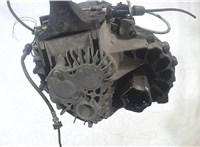 TAGB1 КПП 6-ст.мех. (МКПП) Jaguar X-type 6821138 #5