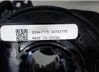 25947775 Шлейф руля Porsche Cayenne 2002-2007 6821835 #2