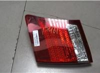 б/н Фонарь крышки багажника Lexus LS460 2006-2012 6821877 #1
