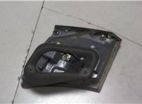 б/н Фонарь крышки багажника Lexus LS460 2006-2012 6821877 #2