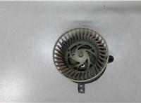 4797372 Двигатель отопителя (моторчик печки) Chrysler Sebring 1995-2000 6822576 #2