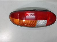 5303283AB Фонарь (задний) Chrysler Sebring 1995-2000 6822859 #1