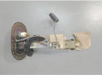 Насос топливный электрический Subaru Legacy (B11) 1994-1998 6822957 #1