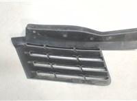 7701209541 Решетка радиатора Renault Espace 4 2002- 6823035 #2