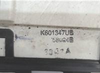 4897215AB Переключатель отопителя (печки) Chrysler Sebring 1995-2000 6823853 #3