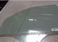 Стекло боковой двери SsangYong Rexton 2001-2007 6825407 #1