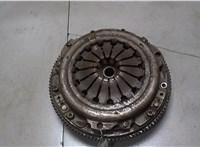 60603810 Маховик Alfa Romeo 147 2000-2004 6826348 #1