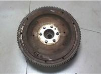 60603810 Маховик Alfa Romeo 147 2000-2004 6826348 #2