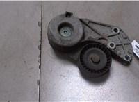 Натяжитель приводного ремня Porsche Cayenne 2007-2010 6830107 #1