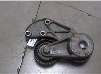 Натяжитель приводного ремня Porsche Cayenne 2007-2010 6830107 #3