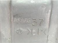 4669637 Корпус воздушного фильтра Chrysler Sebring 1995-2000 6832298 #3