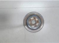 4616433 Диск тормозной Chrysler Sebring 1995-2000 6832527 #1