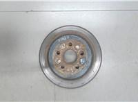 4616433 Диск тормозной Chrysler Sebring 1995-2000 6832568 #1