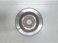 4616433 Диск тормозной Chrysler Sebring 1995-2000 6832568 #2