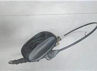 4593293, 4668229 Кулиса КПП Chrysler Sebring 1995-2000 6832885 #2